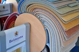 Wholesale Carpet Article - Wholesale Suppliers Directory