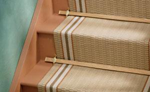 Door Bars amp Carpet Edges From AST Floorcoverings Ltd